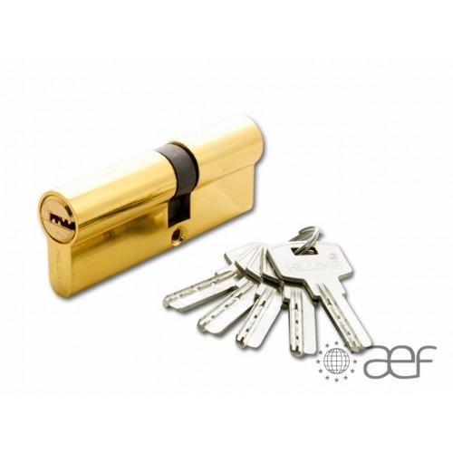 Ключ-ключ 14-3