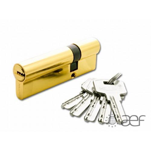Ключ-ключ 14-2