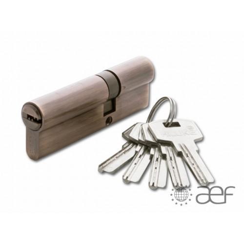 Ключ-ключ 14-4