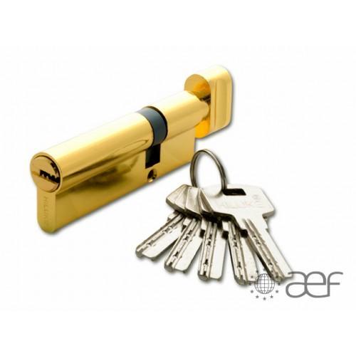 Ключ-поворот 15-2