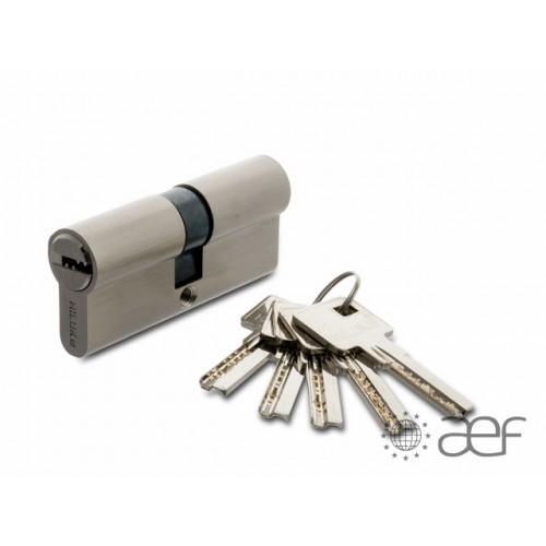 Ключ-ключ 18-2