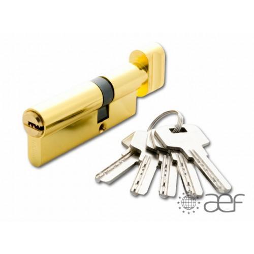 Ключ-поворот 15-1