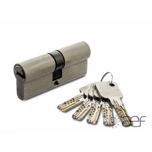 Ключ-ключ 18-1