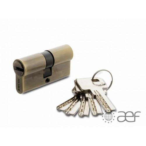 Ключ-ключ 18-3