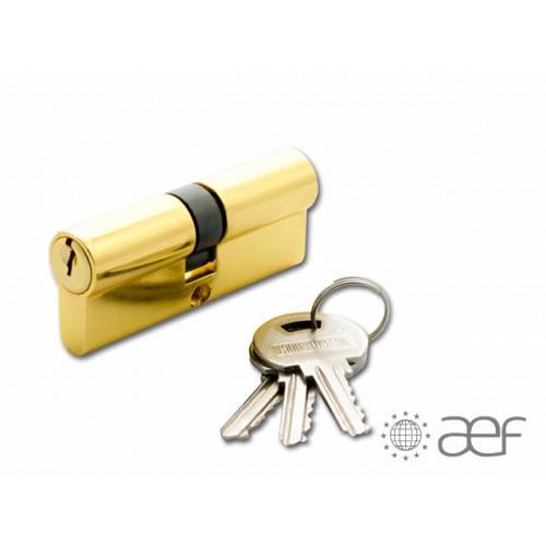 Ключ-ключ 70 мм узкий 13-1