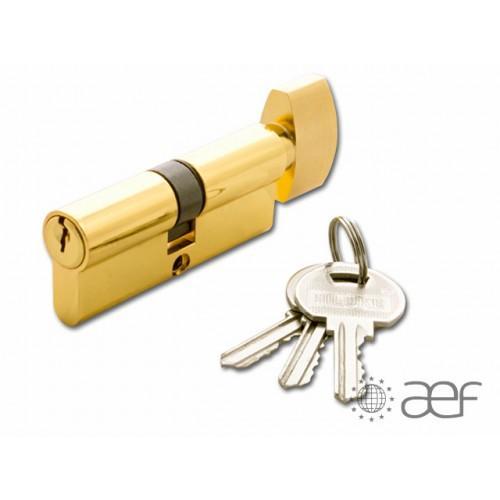 Ключ-поворот 70 мм узкий 13-2