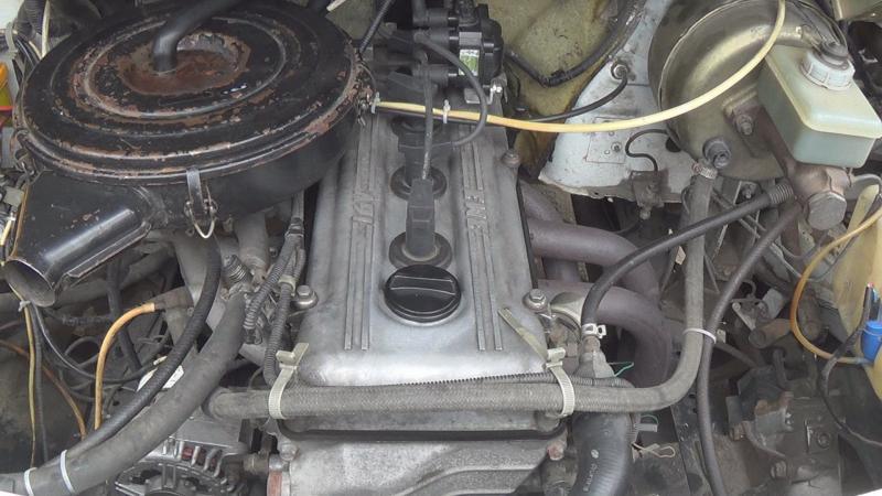 Ремонт двигателей Газель
