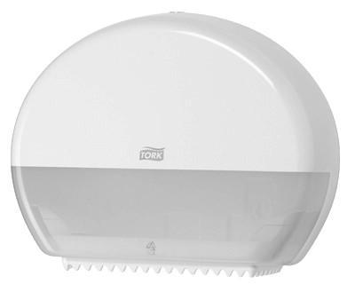 Диспенсер для туалетной бумаги в мини рулонах, T2 (разные цены, см. подробнее)