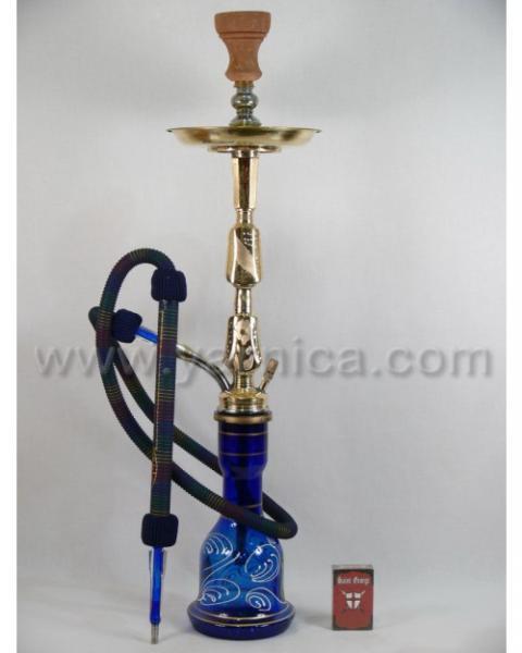 Khalil Mamoon - 15393