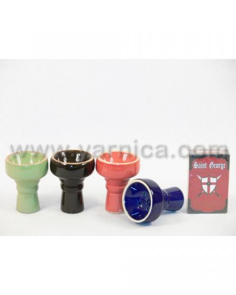 Чаша MYA внешняя, керамика - C112-2