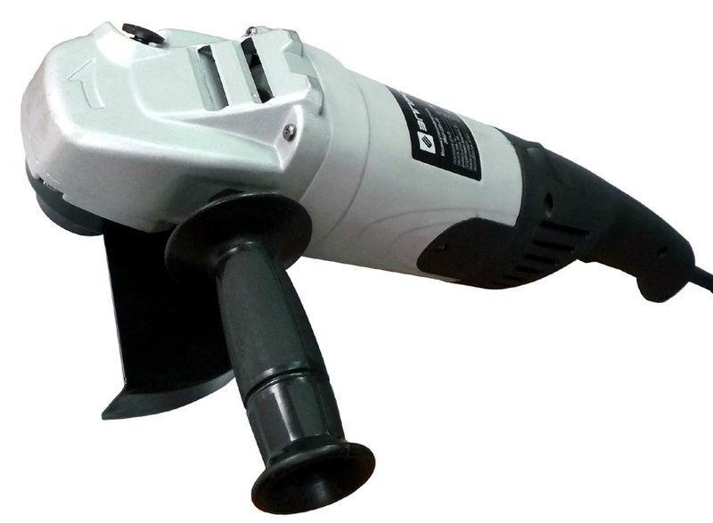 Углошлифовальная машина (болгарка) Элпром ЭМШУ 2300-230