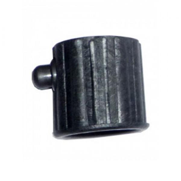 Кнопка весла Колибри(12.055.62)