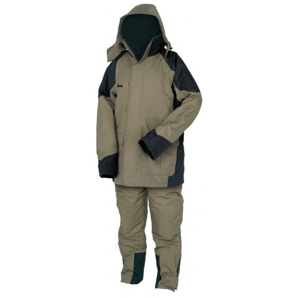 Костюм Norfin Thermal Guard-2XL