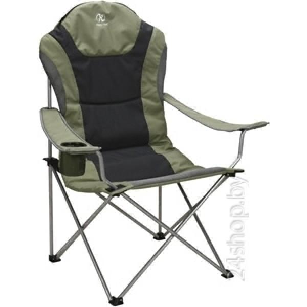 Кресло FC750-99806 H
