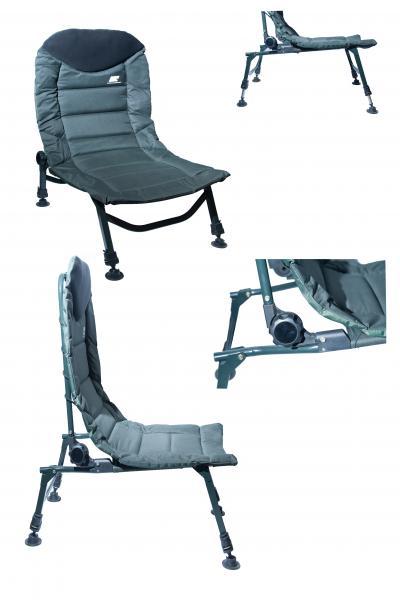 Кресло ЕOS 7202015