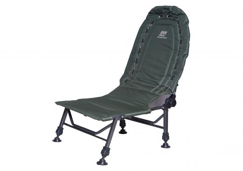 Кресло ЕOS-06Y19