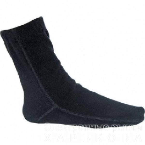 Носки Norfin СOVER(флиз) - Мужские носки на рынке Барабашова
