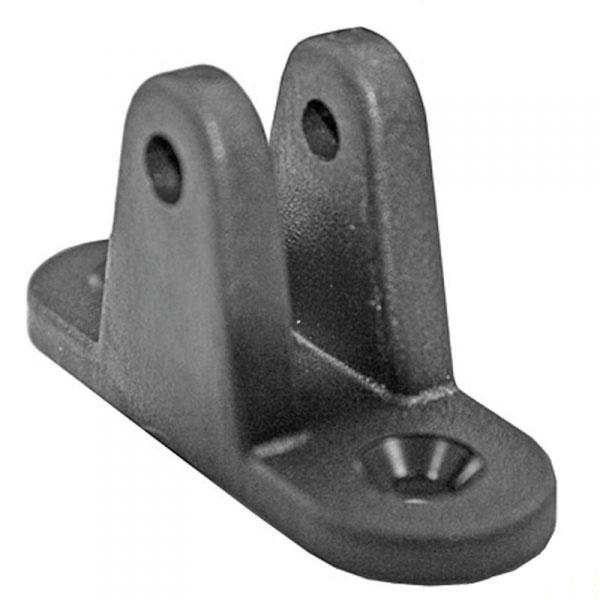 Основа крепления каркаса тента для катера (19.003.62)