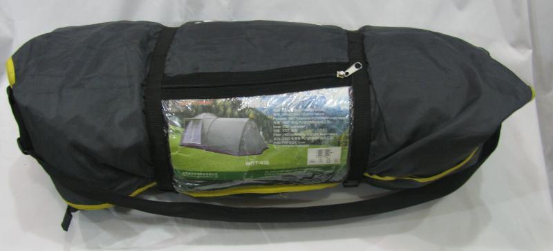 Палатка Sport Winner WDT 019