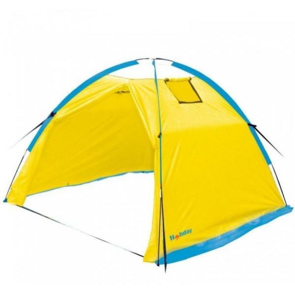 Палатка Нoliday ICE-2,5х2,5/1025 (3x-мест)