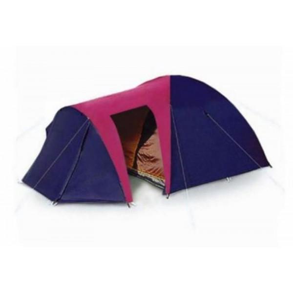 Палатка Сoleman-1036 (4-x местная)