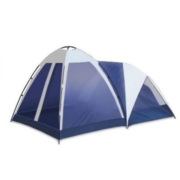 Палатка Сoleman-1600 (4-x местная)