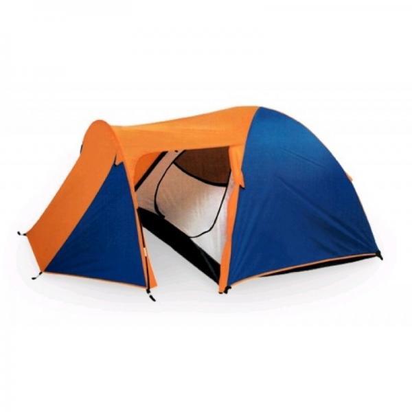 Палатка Сoleman-1504 (3-x местная)