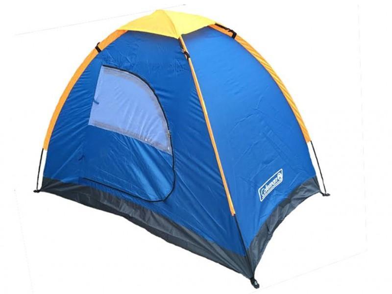 Палатка Сoleman-3004 (1-местная)