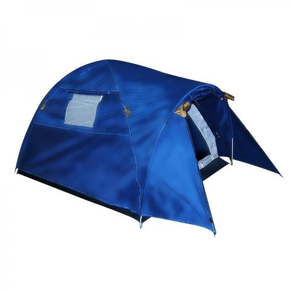 Палатка Сoleman-3006 (2х-местная)