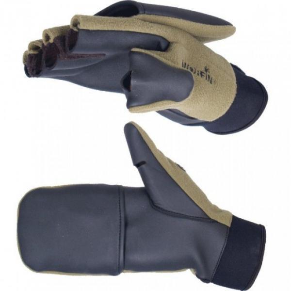 Перчатки-варежки Norfin-703056