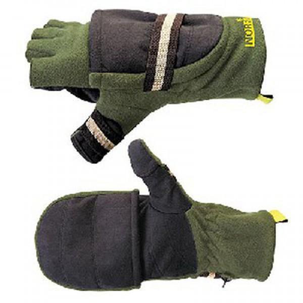 Перчатки-варежки Norfin-703080