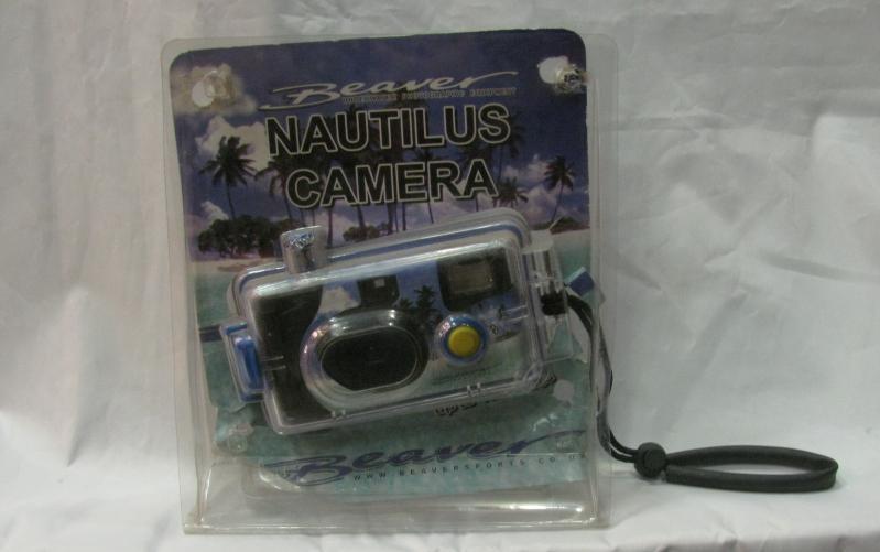Подвод.фотоаппарат