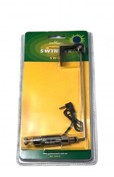Свингер GC-SW02
