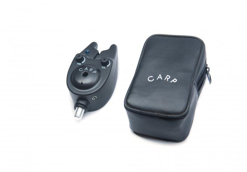 Сигнализатор Carp