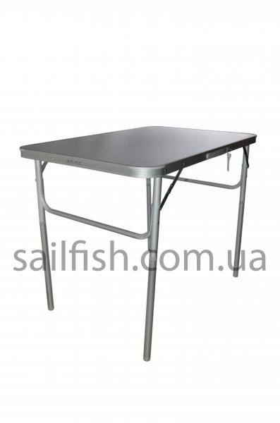 Стол EOS XYT-050L (90*60*70)