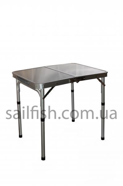 Стол PC 1860-1 (мини 2х сложения 60*45*26/55см)