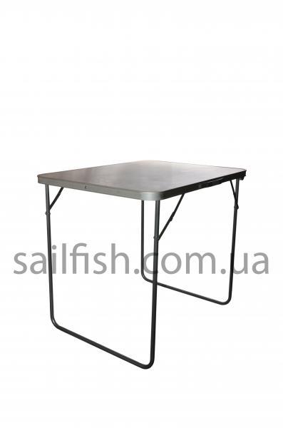Стол складной ТА -21405 (80*60*79)