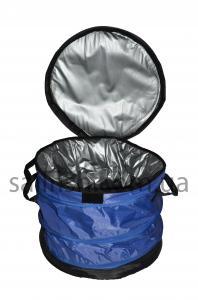 Фото  Товары для туризма, Сумки, наборы посуды Сумка (термобокс)-35л