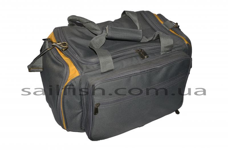 Сумка-пикник-4х(холод)-HB4-429