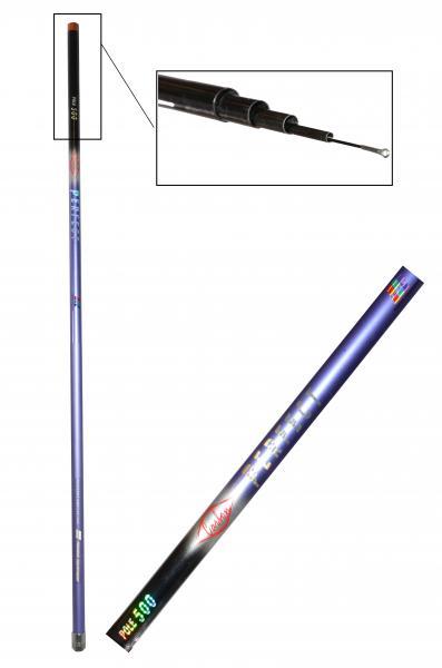 Удилище EOS Perfect 7010 - 5 м б/к