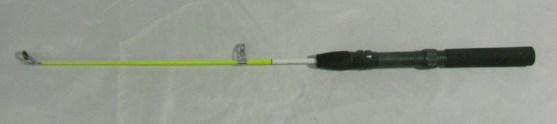 Удочка EOS (зима - борт) 5502