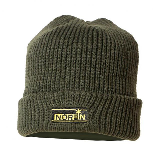 Шапка Norfin 302810