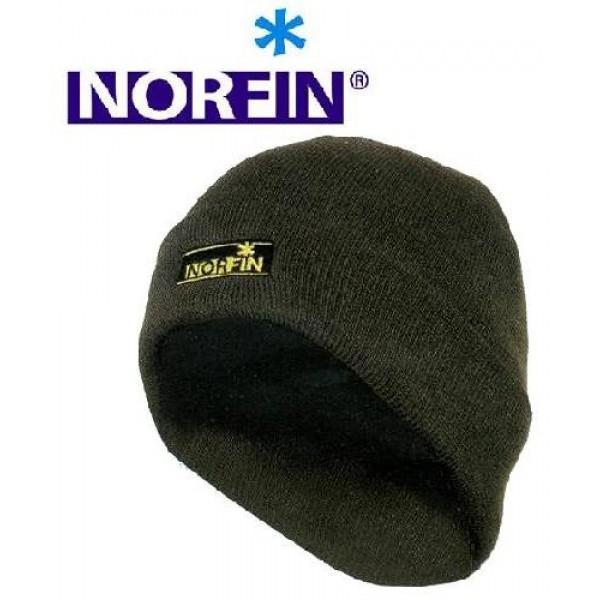 Шапка Norfin акрил-302920