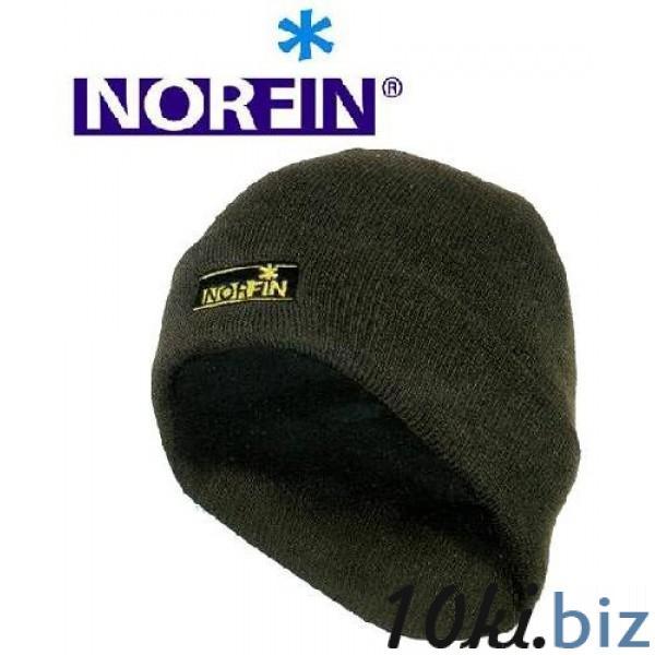 Шапка Norfin акрил-302920 купить в Харькове - Шапки