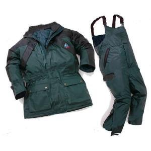 Фото  Одежда, Обувь, Головные уборы, Одежда, Одежда разных фирм Костюм Ice Behr-размер-XL