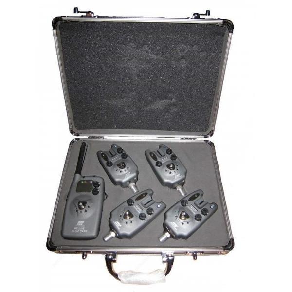 Набор сигнализаторов  EOS C-9004
