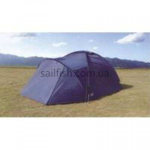 Палатка EOS Alpina (3-x местная)