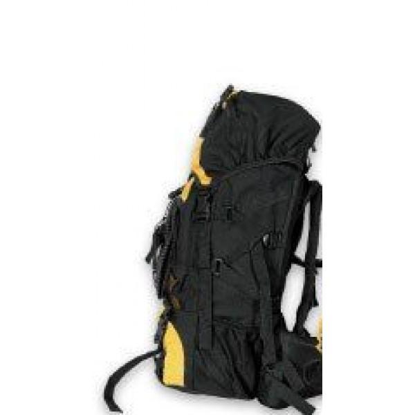 Рюкзак EOS 9204A (жёлтый 60л)