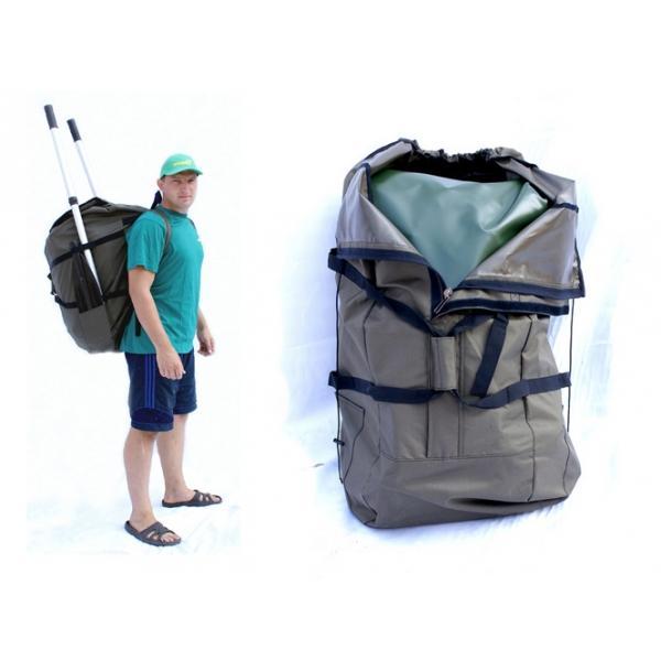 Рюкзак для лодки К220-240 (32.058.35)
