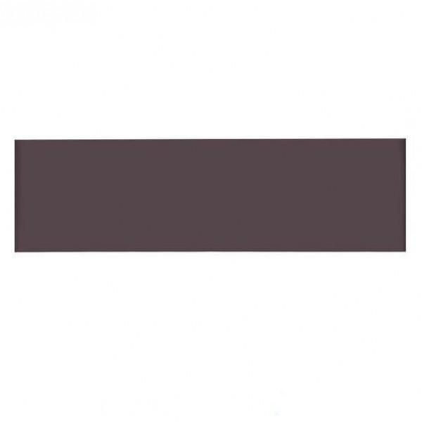Слань (доска) КМ300,КМ330  (21.005.1.22)